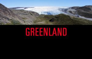 Greenland: Kangerlussuaq, Sisimiut, Illulisat, Disco Bay